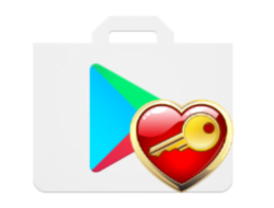 Download Playstore MOD by EGA unlock All Apps