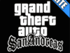 Download GTA SA Lite v8 MALI , Andreno, dan PowerVR ALL GPU Terbaru 200MB