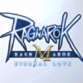 ragnarok enternal love