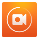 du recorder icon png