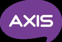 Cara Setting APN Axis Tercepat September 2019