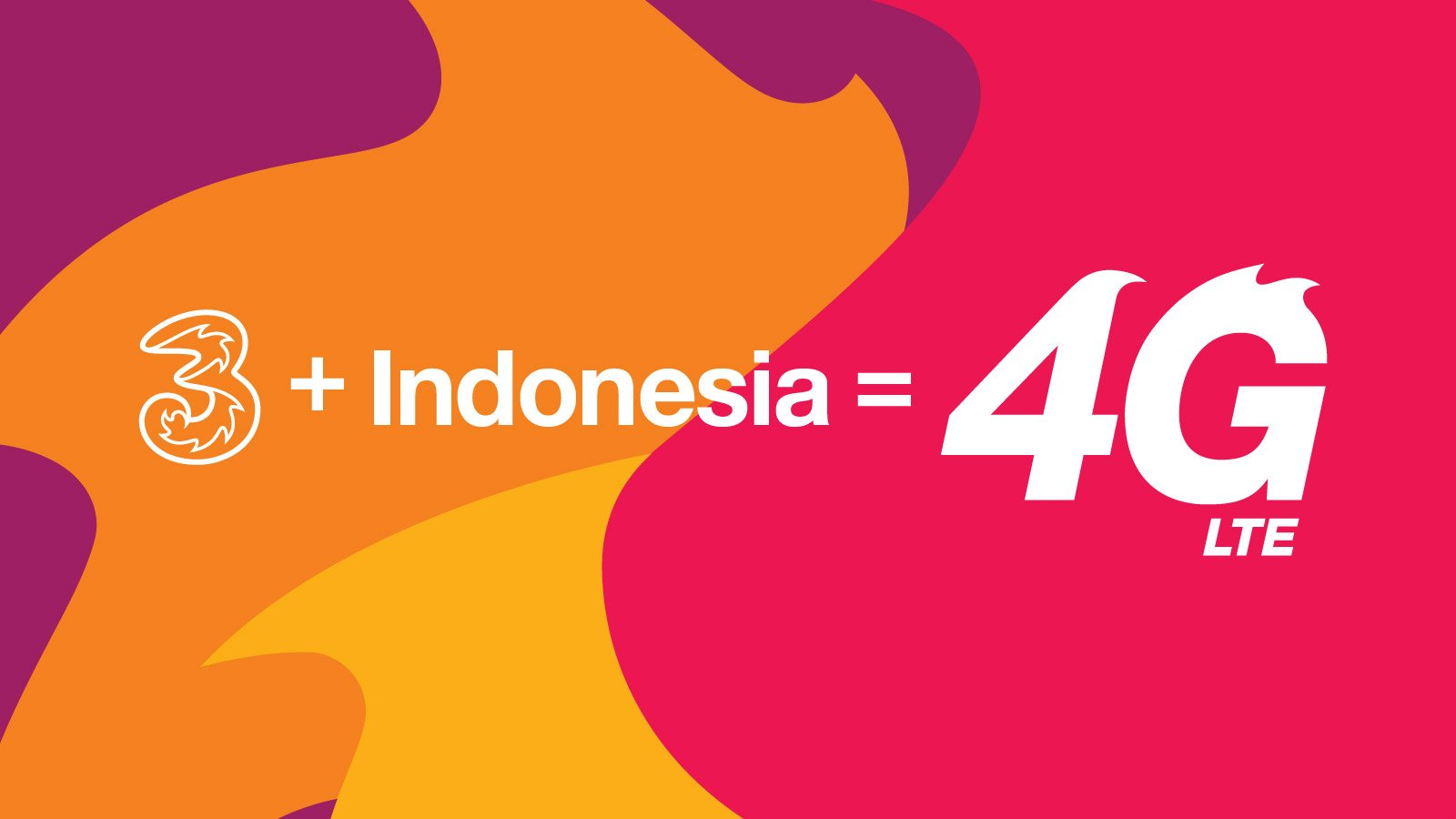 Cara Daftar Paket Internet Unlimited Tri September 2019