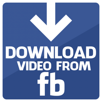 download fb video komentar