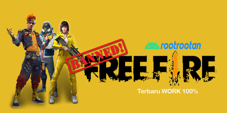 unbanned devices free fire apk