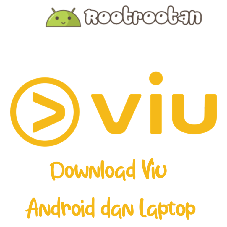 download viu android