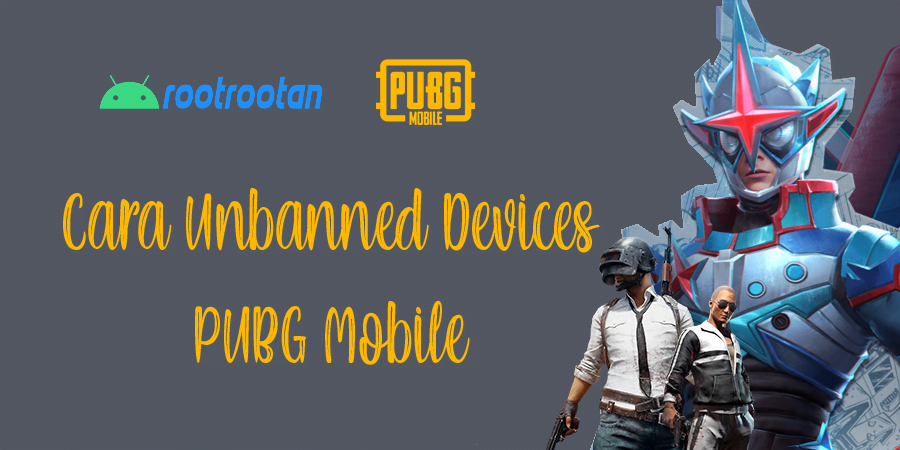 unabanned devices