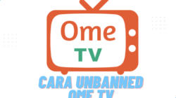 unbanned ome tv