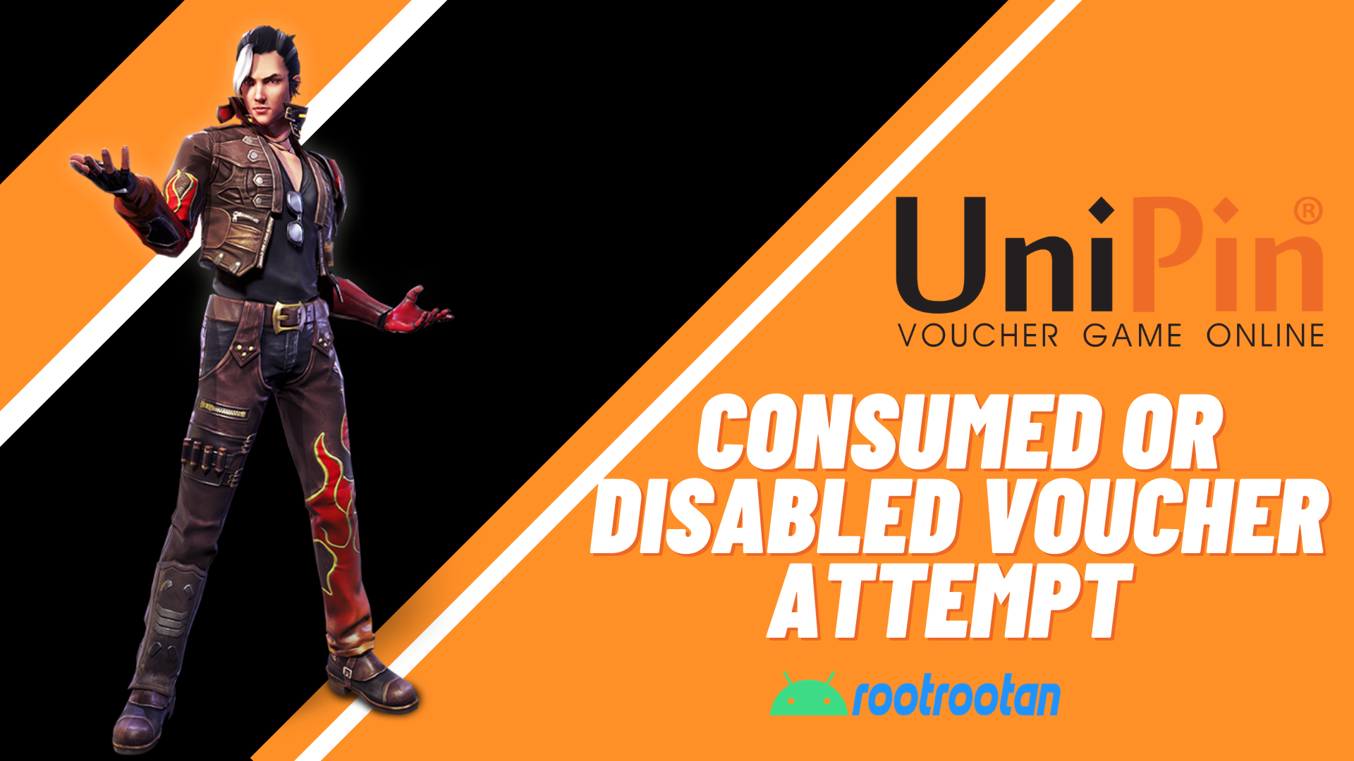 Consumed-or-Disabled-Voucher-Attempt-Artinya-Apa