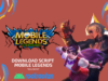 Download Kumpulan Script Mobile Legends Terlengkap 2021