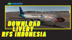 Download-Livery-RFS-Lengkap-ada-Indonesia