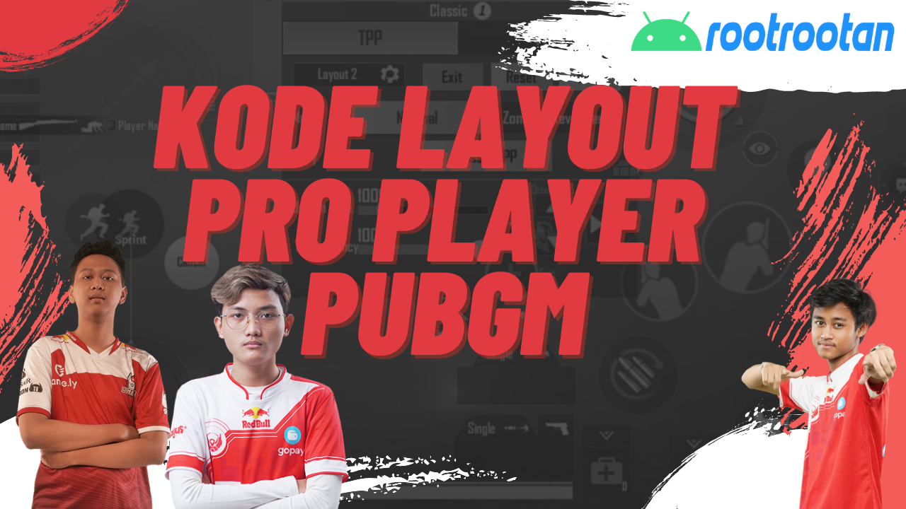 KUMPULAN-LAYOUT-PRO-PLAYER-PUBG