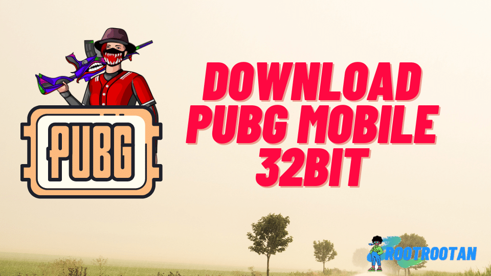 Download-pubg-mobile-32bit-1
