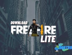 Download FF Lite Apk Versi Ringan Ram dan Internal