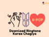 Download Ringtone Korea Chagiya Terlengkap Terlucu
