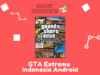 GTA Extreme Indonesia Android