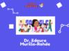 Dr. ildaura Murillo-Rohde